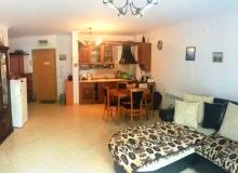 Квартира с одной спальней в Casa Del Mar, Святой Влас. Фото 2