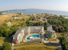 Отличная двухкомнатная квартира рядом с пляжем в Лозенце. Фото 1