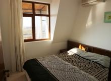Отличная трехкомнатная квартира в Nessebar View. Фото 12