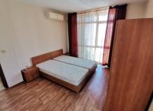 Двухкомнатная квартира на продажу в Элит 4. Фото 21