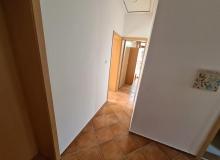 Апартамент с тремя спальнями в Несебр Гарденс, Кошарица. Фото 22