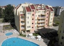Срочная продажа двухкомнатной квартиры в Солнечном Береге. Фото 9