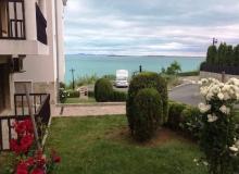 Квартира с видом на море на первой линии в Святом Власе. Фото 23