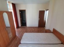 Двухкомнатная квартира на продажу в Элит 4. Фото 24