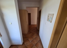 Апартамент с тремя спальнями в Несебр Гарденс, Кошарица. Фото 24