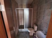 Двухкомнатная квартира на продажу в Элит 4. Фото 26