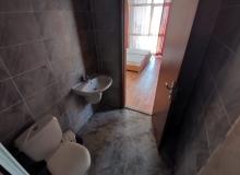 Двухкомнатная квартира на продажу в Элит 4. Фото 28