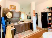 2-х комнатная квартира рядом с Несебром. Фото 2