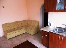 Квартира для постоянного проживания у моря в Несебре. Фото 2