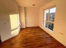 Недорого купить квартиру в Солнечном Береге . Фото 2