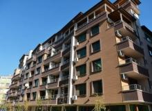Новая квартира на продажу в Поморие - для ПМЖ. Фото 12