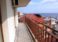 Квартира с видом на море в Святом Власе - без таксы поддержки. Фото 2