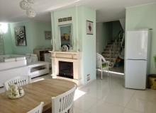 Новый современный дом на продажу в Каменаре. Фото 2