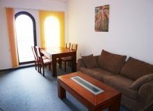 Трехкомнатная квартира на первой линии в Марина Кейп. Фото 2