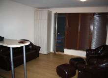 Двухкомнатная квартира для продажи в Бяле. Фото 3