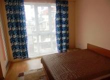 Квартира для постоянного проживания у моря в Несебре. Фото 3