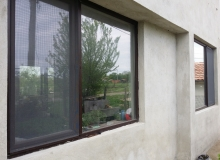 Новый двухэтажный дом в пригороде Бургаса. Фото 3
