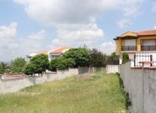 Новый двухэтажный дом в Кошарице. Фото 3