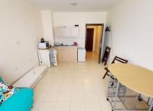 Дешевая студия на продажу в городе Поморие. Фото 3