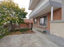 Трехэтажный дом на продажу в селе Горица. Фото 3