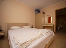 Квартира с одной спальней в комплексе Роял Сан, Солнечный Берег. Фото 4