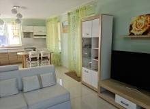 Новый современный дом на продажу в Каменаре. Фото 3