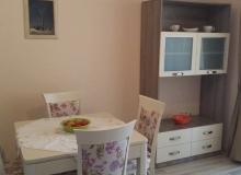 Новая двухкомнатная квартира в Равде по отличной цене. Фото 5