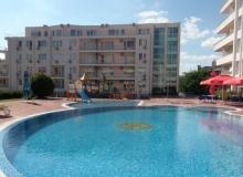 Купить недорого двухкомнатную квартиру в Сарафово. Фото 2