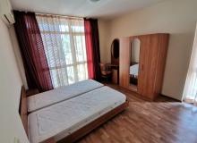 Двухкомнатная квартира на продажу в Элит 4. Фото 4