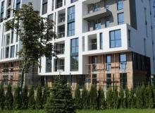 Новая квартира с участком в Сарафово - для ПМЖ. Фото 5