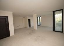 Квартира на первой линии моря в комплексе Амара, Равда. Фото 4