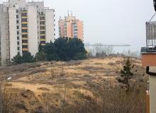 Квартира для постоянного проживания у моря в Несебре. Фото 5
