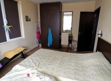 Двухкомнатная квартира без таксы в Несебре - для ПМЖ. Фото 5