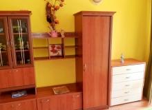 Продажа студии в жилом доме в Равде. Фото 5