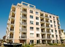 Продажа двухкомнатной квартиры в Святом Власе. Фото 12