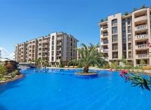 Продажа квартиры в элитном комплексе Каскадас 2. Фото 15