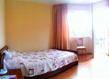 Купить трехкомнатную квартиру в Святом Власе. Фото 5