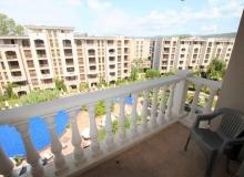Современный компактный апартамент в Каскадас 13. Фото 5