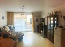 Квартира с одной спальней в Casa Del Mar, Святой Влас. Фото 6