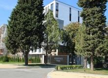 Новая квартира с участком в Сарафово - для ПМЖ. Фото 6