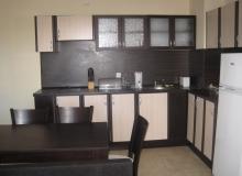 Двухкомнатная квартира в Равде в комплексе. Фото 2
