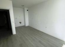 Уютная студия на продажу в курорте Солнечный Берег. Фото 6