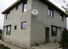 Новый двухэтажный дом в пригороде Бургаса. Фото 6
