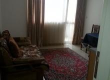 Квартира недорого у моря в Равде. Фото 6