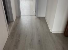 Недорого купить квартиру в Солнечном Береге . Фото 5