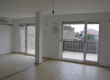Новый двухэтажный дом в Кошарице. Фото 6