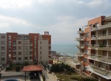 Трехкомнатная квартира на первой линии в городе Поморие. Фото 6
