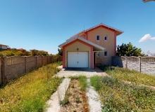 Отличный двухэтажный дом с участком около Солнечного Берега. Фото 6