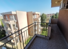 Срочная продажа трехкомнатной квартиры в Холидей Форт Клуб. Фото 6