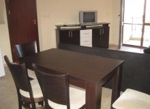 Двухкомнатная квартира в Равде в комплексе. Фото 3